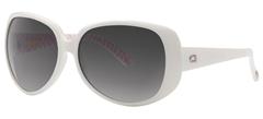 Angel-Eyewear-Grace-pink-ribbon-white-sunglasses