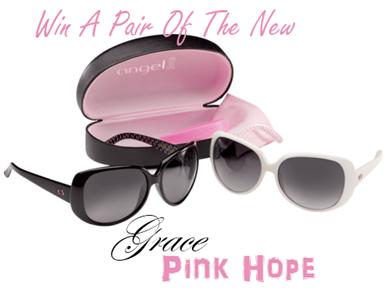 Angel Eyewear-PinkHope-Sunglasses-giveaway