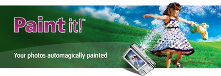 Corel-bannerPaint_It