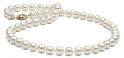 Pure-Pearls-Freshwater-Pearl-Necklace