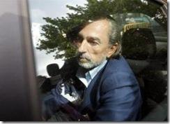 Francisco_Correa_llega_declarar_Tribunal_Superior_Justicia