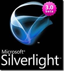 silverlight3Beta[1]