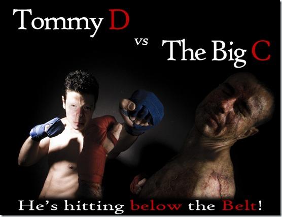 TommyDvsBigC-Banner