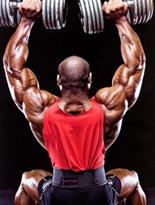 dexter-jackson-workout