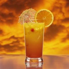 laranjada