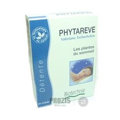 phytareve