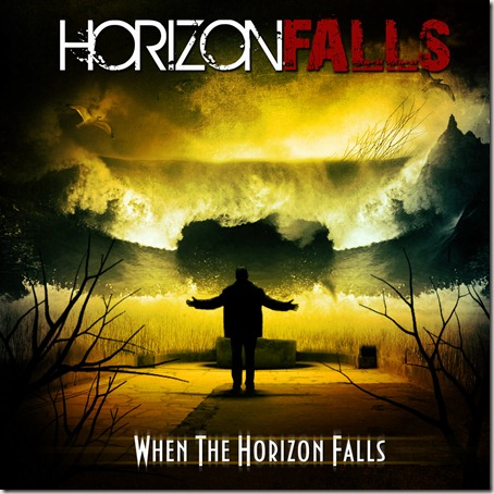 WhenTheHorizonFalls