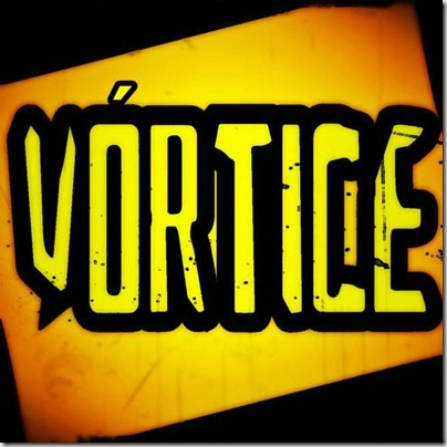 vortice_1_