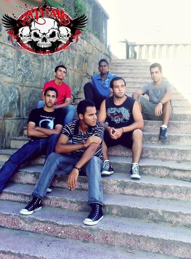Athar (3)