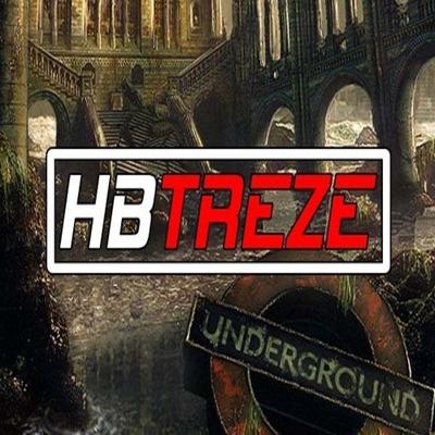 HBTREZE_copy