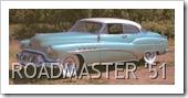 1950-1951-1952 buick roadmaster
