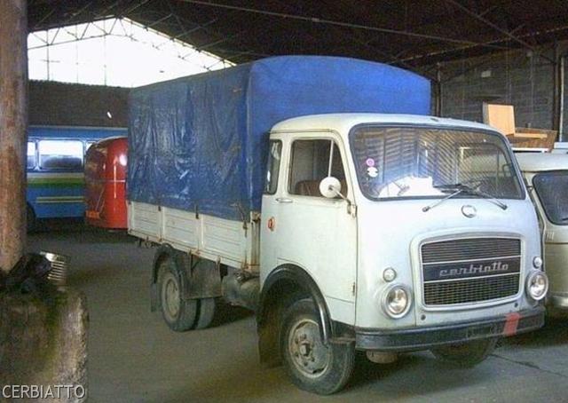 Camion OM? qualcuno potrebbe aiutarmi? OM+CERBIATTO%5B9%5D