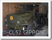 OM CL 52