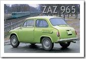 ZAZ965