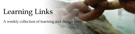 learninglinks