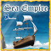 Sea Empire (Ad)