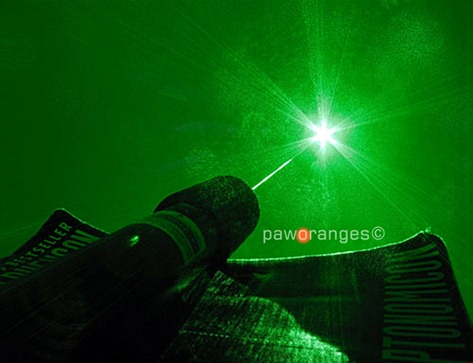 laser9new