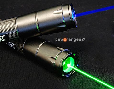 lasersnew