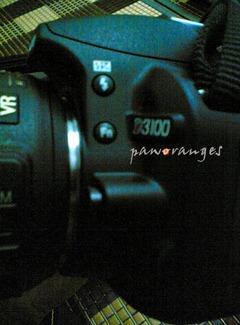 Image(2580)new