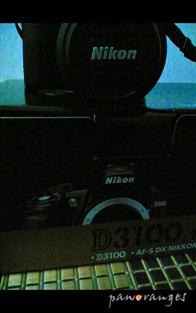 Image(2586)new