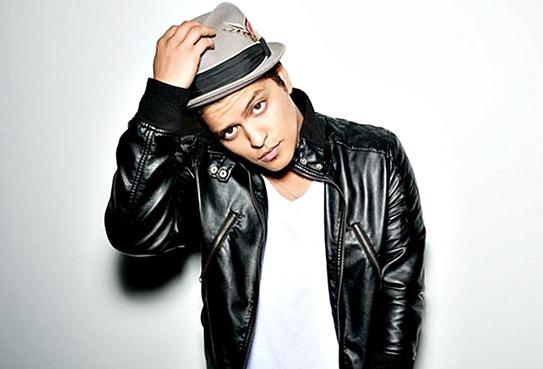 Bruno_Mars