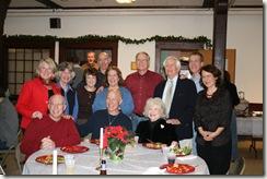 December 2009 082