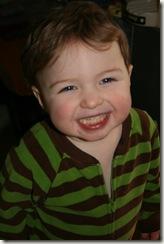 Feb 2010 654