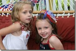 July 2009 418