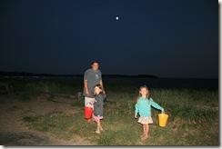 Cape Cod - July 2009 068