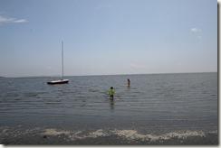Cape Cod - July 2009 147