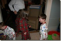 December 2009 064