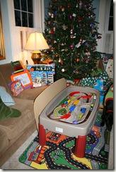 December 2009 061