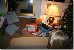 December 2009 068