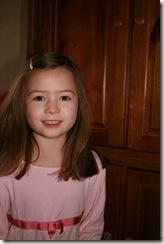 November 2009 172