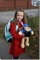 November 2009 062
