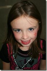 November 2009 068