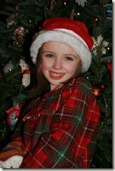 November 2009 347