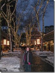 Jan 2011 081