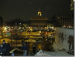 Jan 2011 094