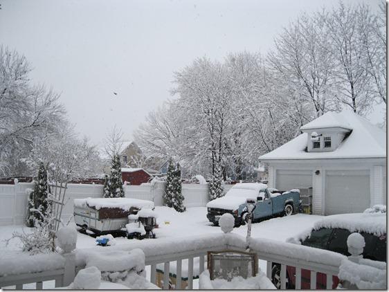 April 2011 052