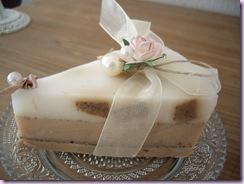 taartje van zeep 006