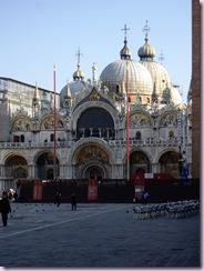 Venetië en Ilse's verjaardag 015
