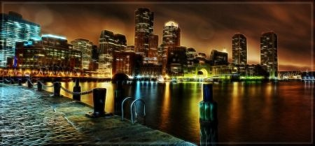bostonnight