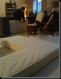 Matelas Man couture (3)