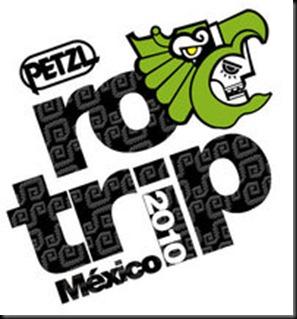 Roc trip Petzl