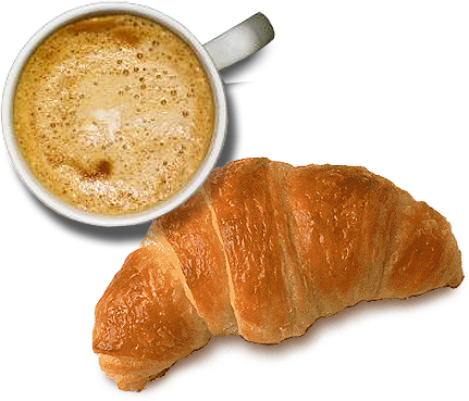 coffee_and_croissant_x250y157.png