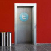 elevators-thumb.jpg