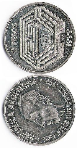 coin_2sides.jpg