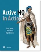 ActiveMQinAction.jpg