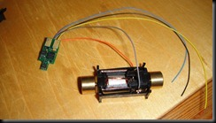 DSC06627_TCSCN installation in GP40